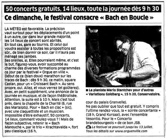 2014.07.06 Annonce Bach en Boucle