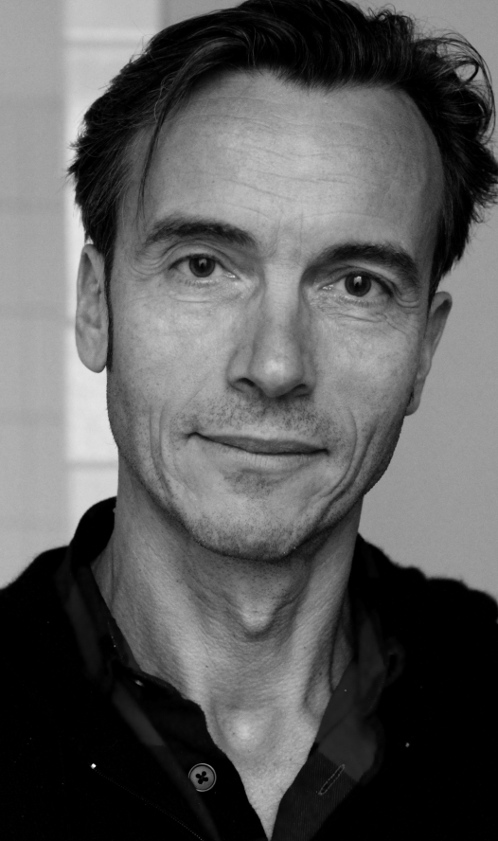 Photo Denis Leger-Milhau