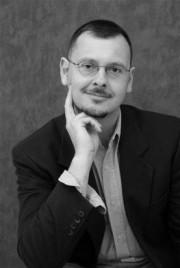 Jean-Paul Serra