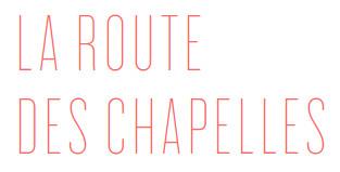 La route des chapelles